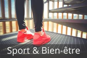 blog Lifestyle sport et bien être