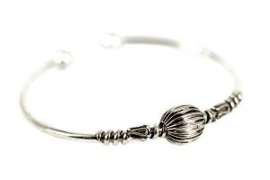 bracelet népal