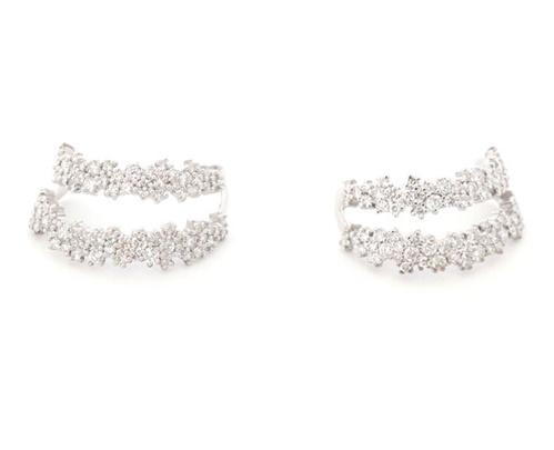 les bijoux d'ana khouri